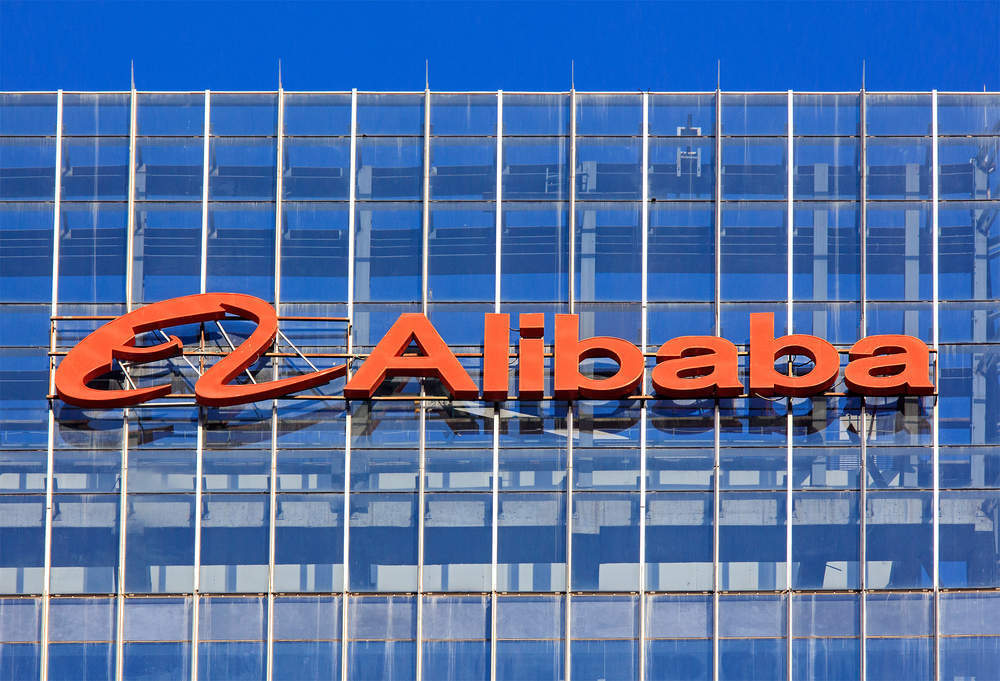 Alibaba Cloud sets sights on Indonesia as it seeks growth beyond China