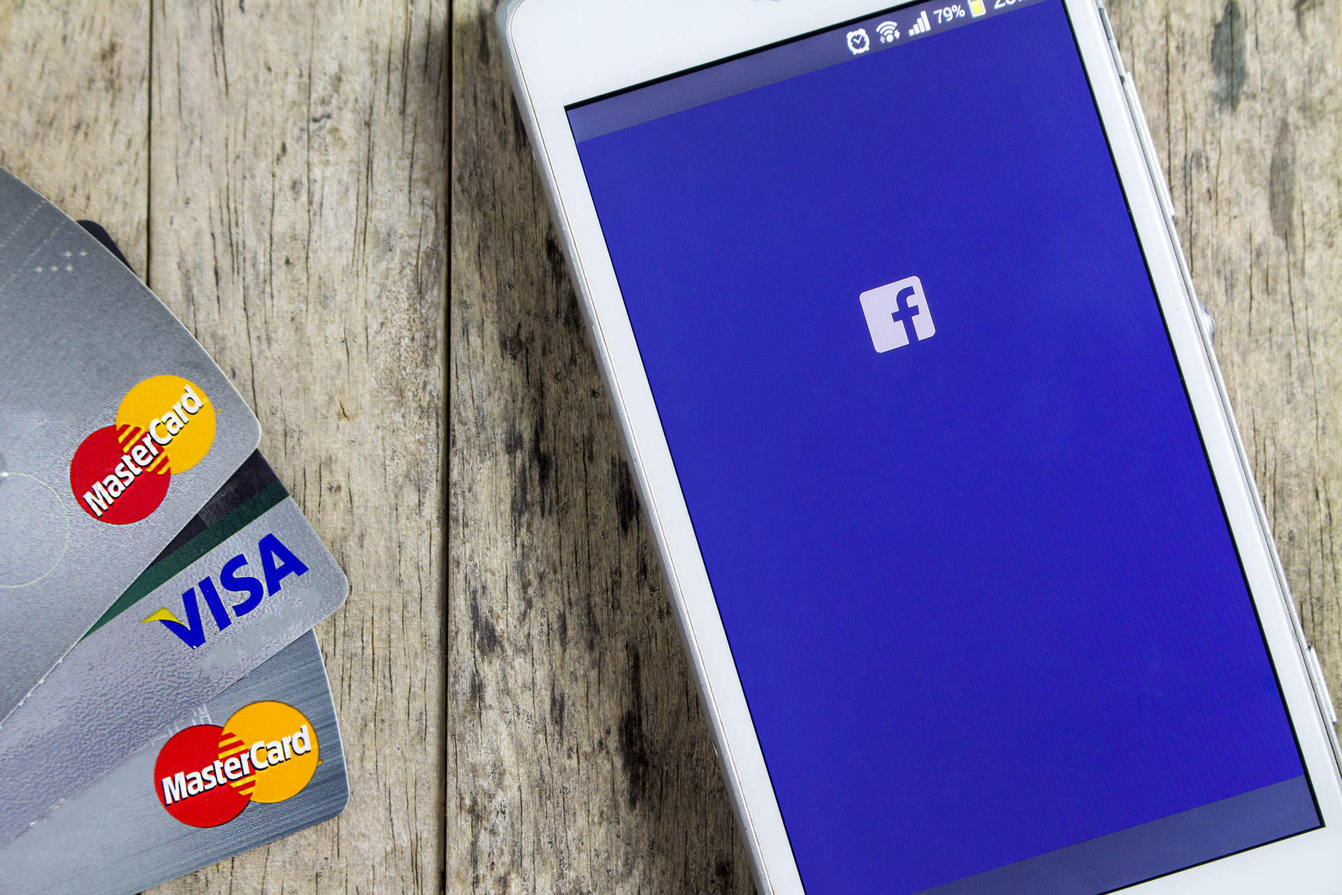 Byron launches Facebook Messenger payment bot