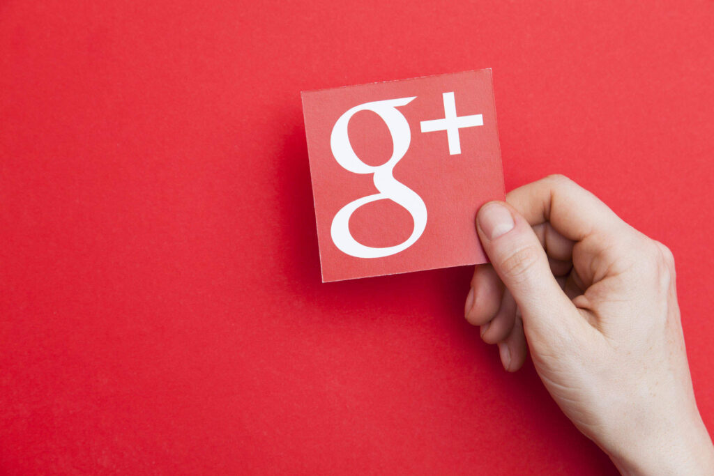 """Google Plus shutting down is a """"murky way to save face"""""""