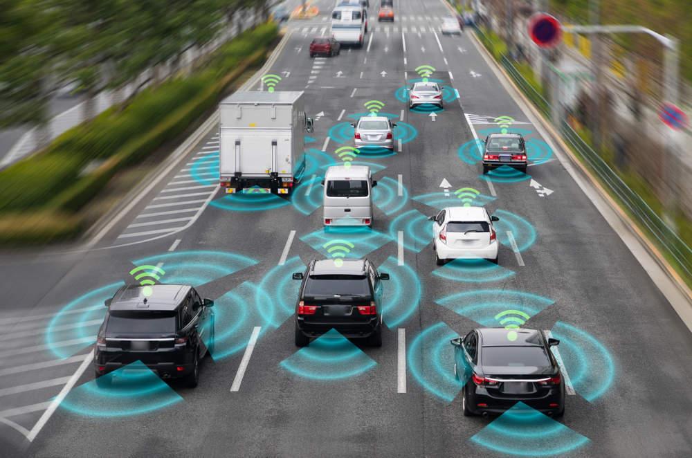 self-driving car race - Verdict