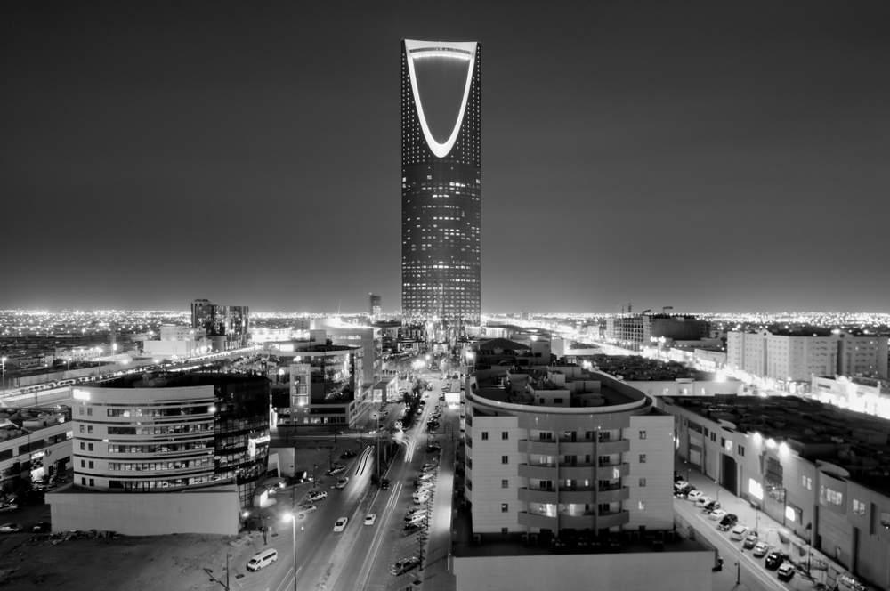 boycotts Saudi Arabia