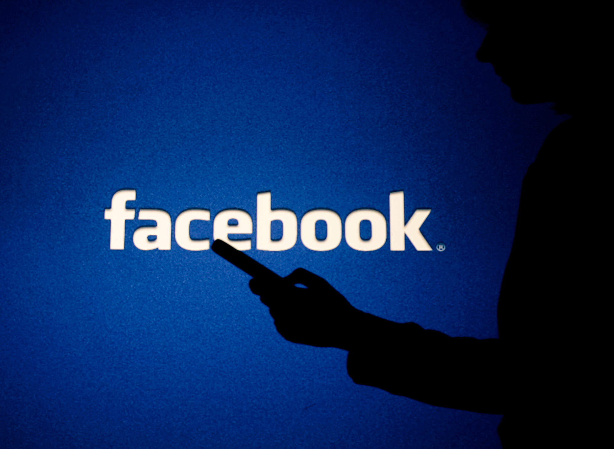 Facebook's record Q1 results: Users and investors unconcerned by privacy issues