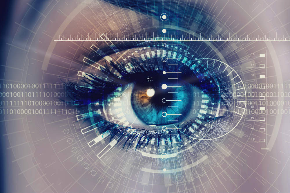 Biometrics to replace pin codes and passwords in banking by 2019