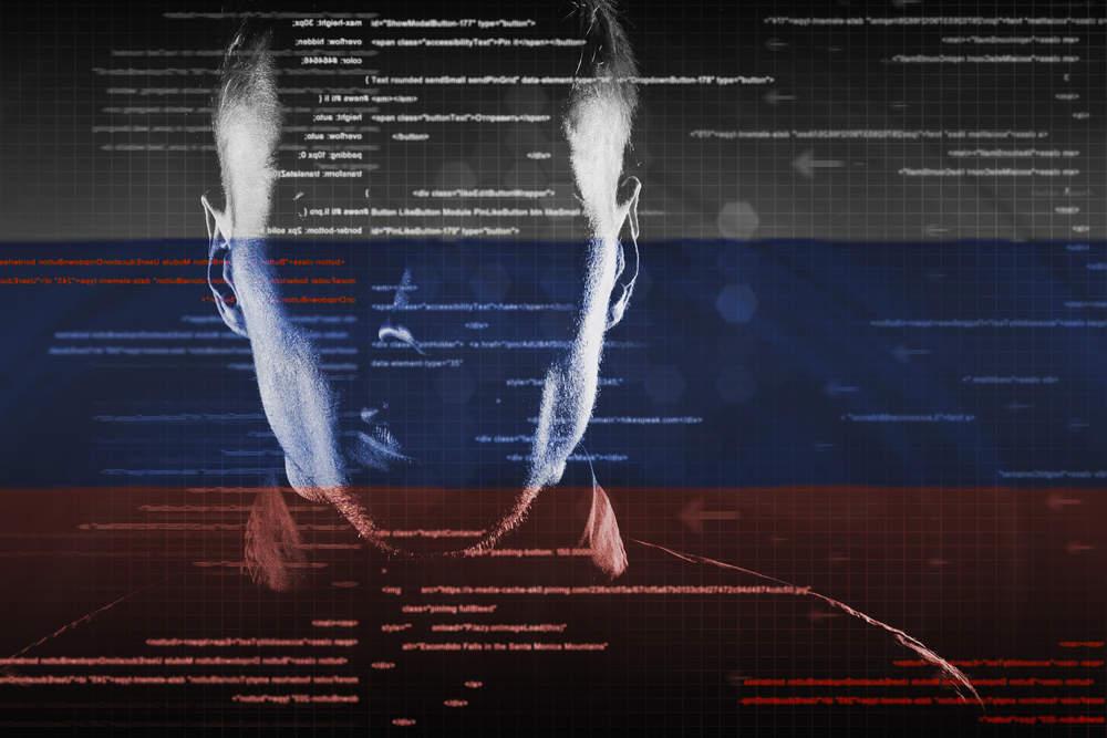 triton malware - Verdict