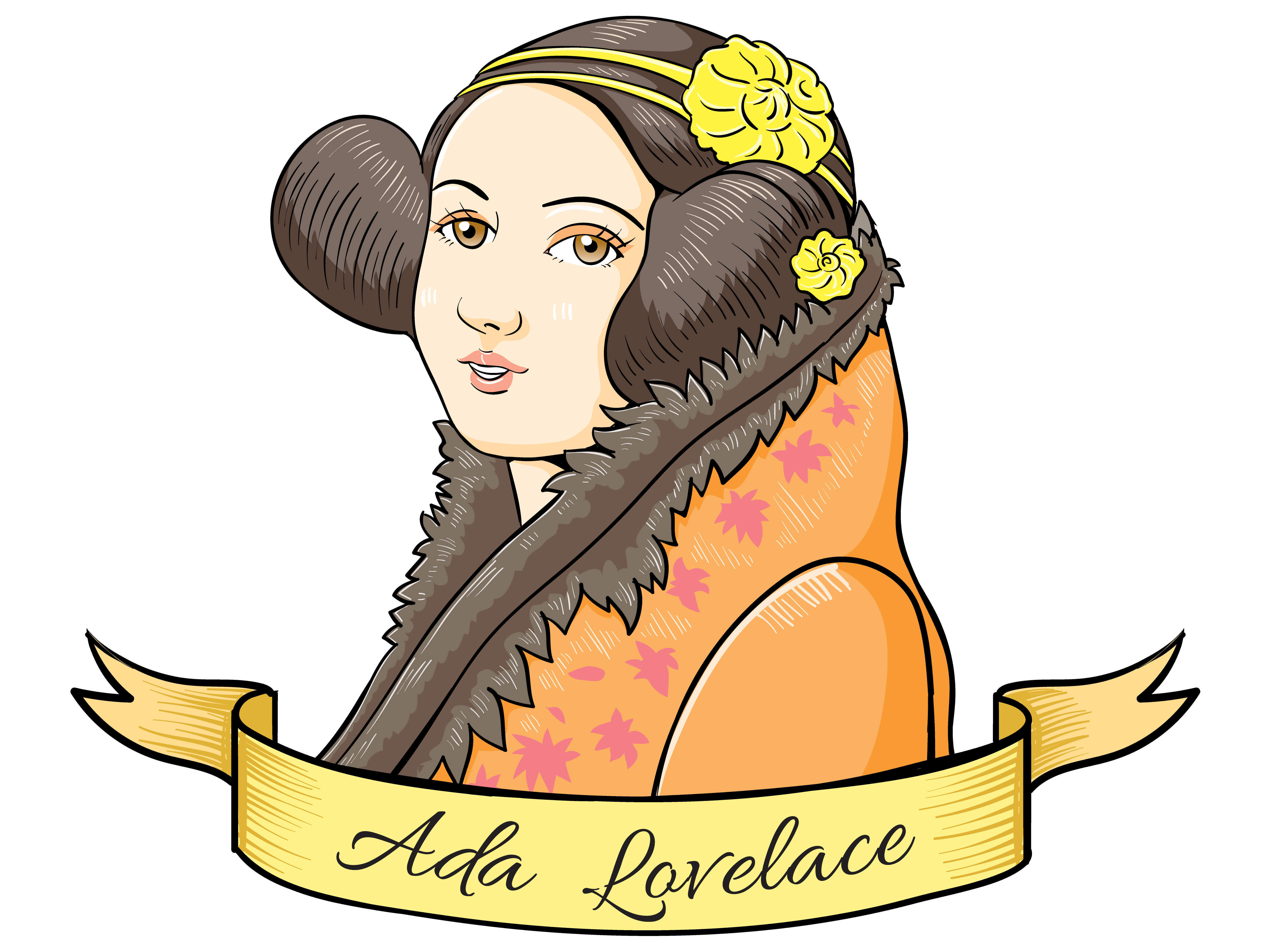Ada Lovelace Day 2018: Three women in STEM give their advice
