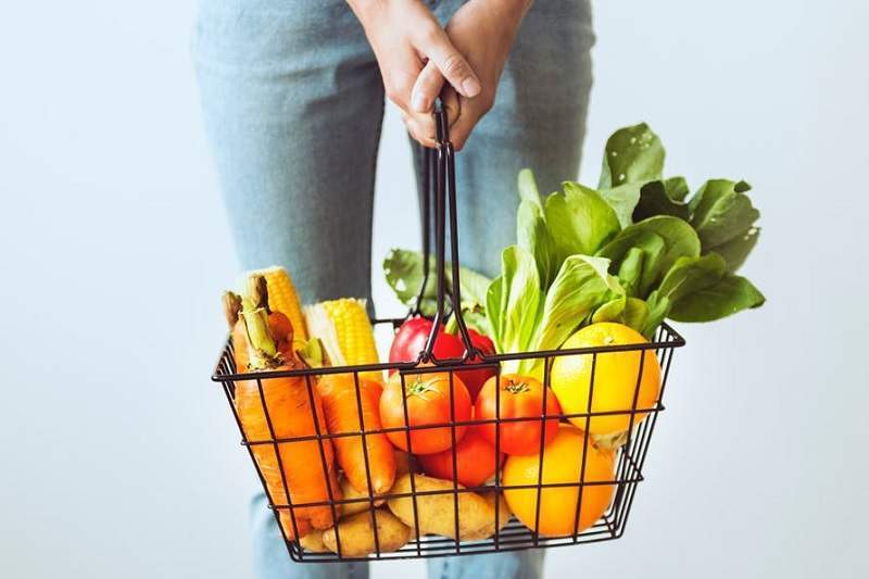 World Vegetarian Day: Six of the biggest vegetarian trends of 2018