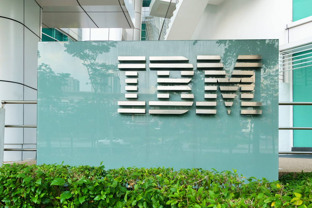 IBM Red Hat merger challenges