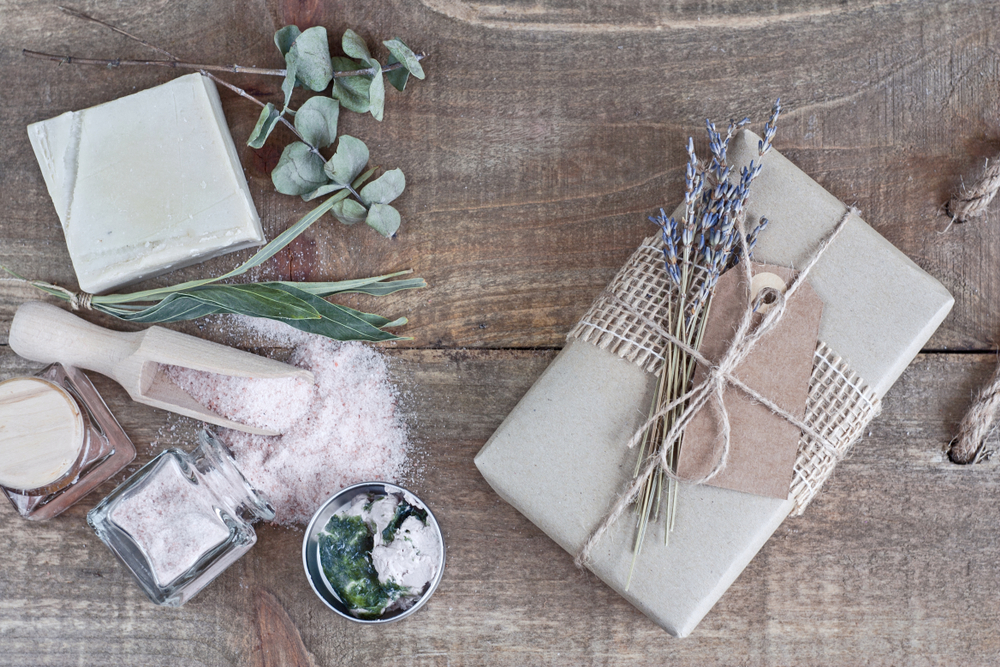 Christmas Gifts For Her Uk.Zero Waste Christmas Gifts Guide For Her Him Family And