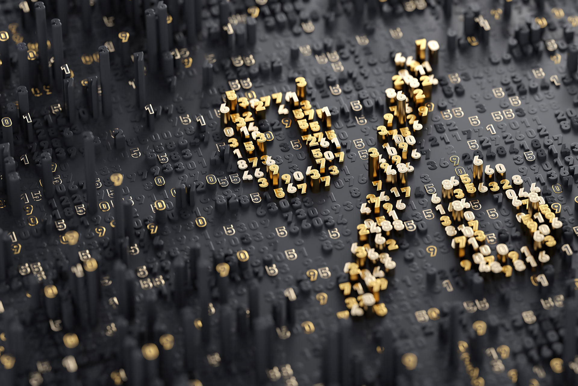 Brexit tax errors: HMRC urged to embrace blockchain