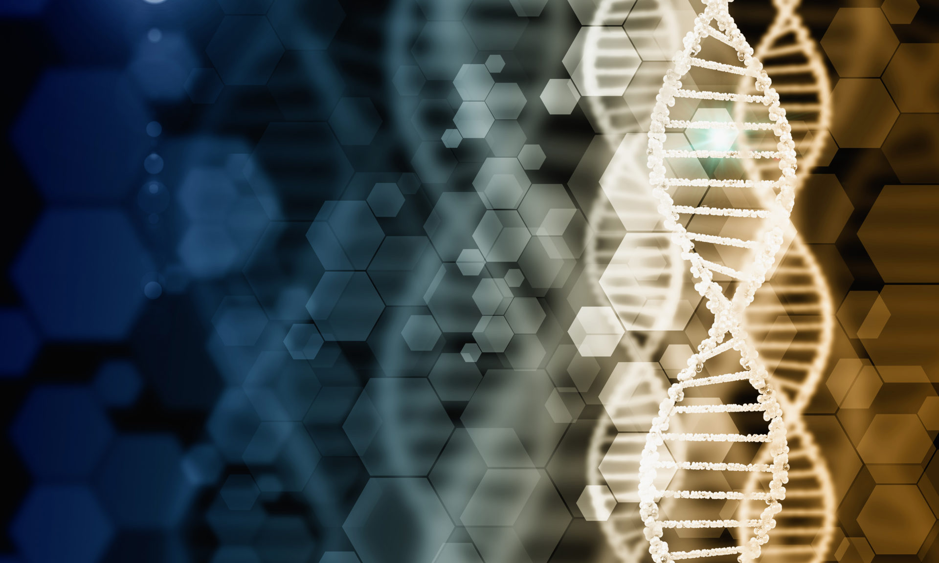 """AI """"potentially game-changing"""" for synthetic biology, study finds"""