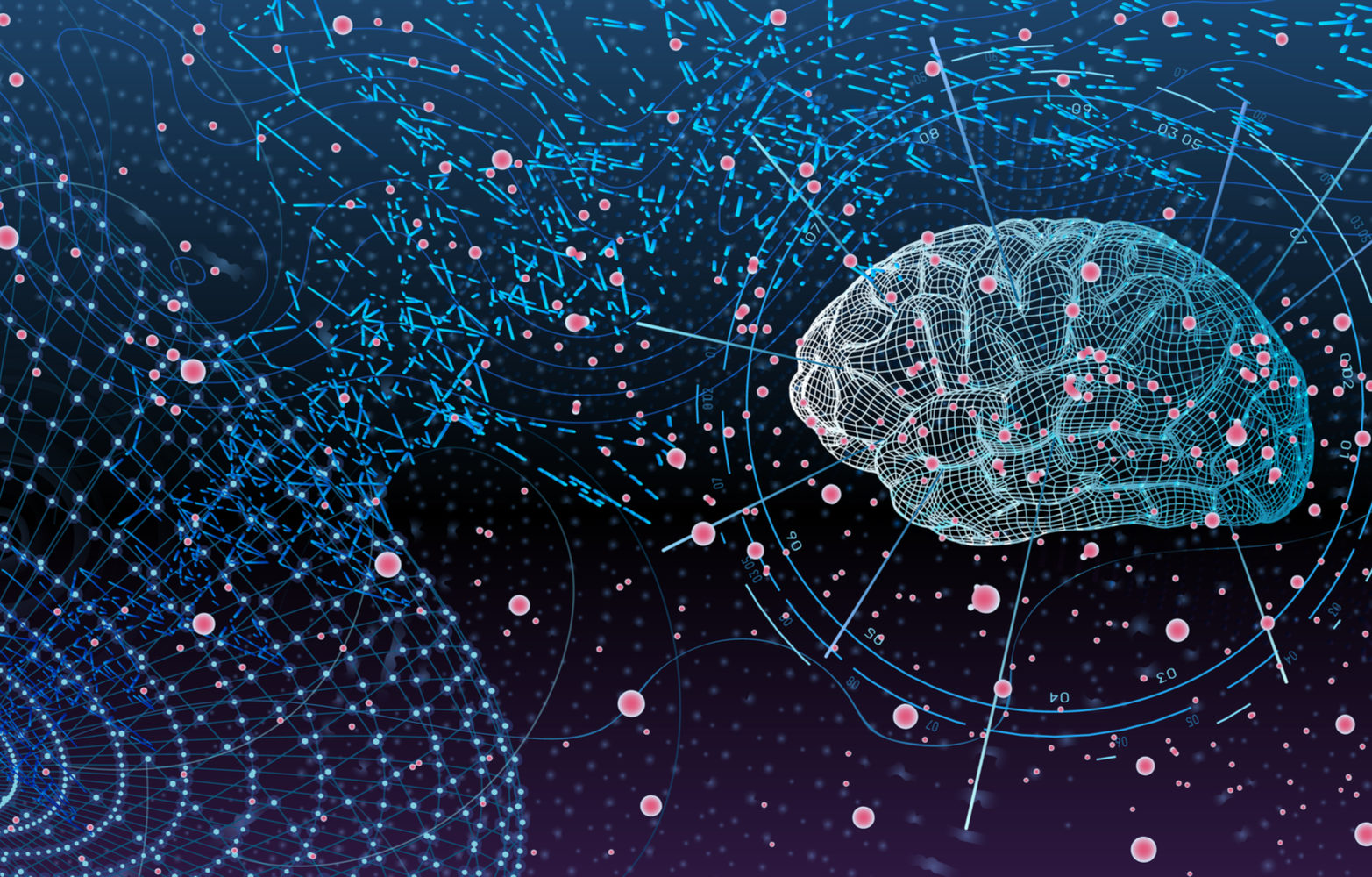 AI's role in addressing data overload and GDPR compliance