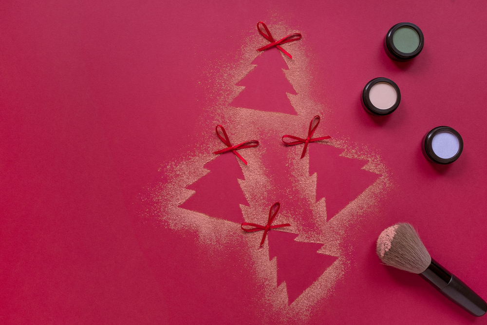 Christmas gift guide for beauty lovers 2018: Our guide for all things makeup and beauty