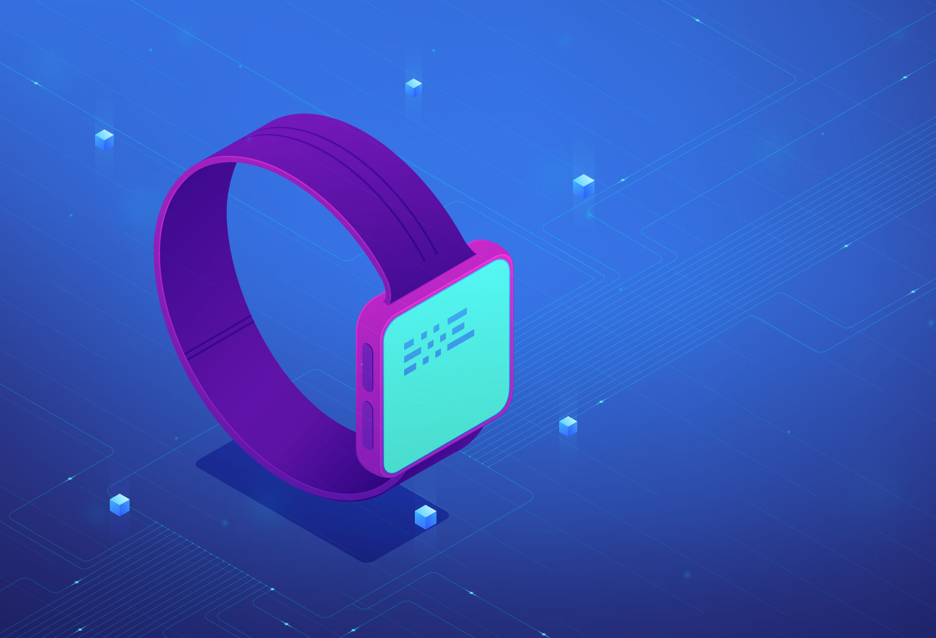 Smartwatch prices to drop in 2019, driving wearables growth to $42bn