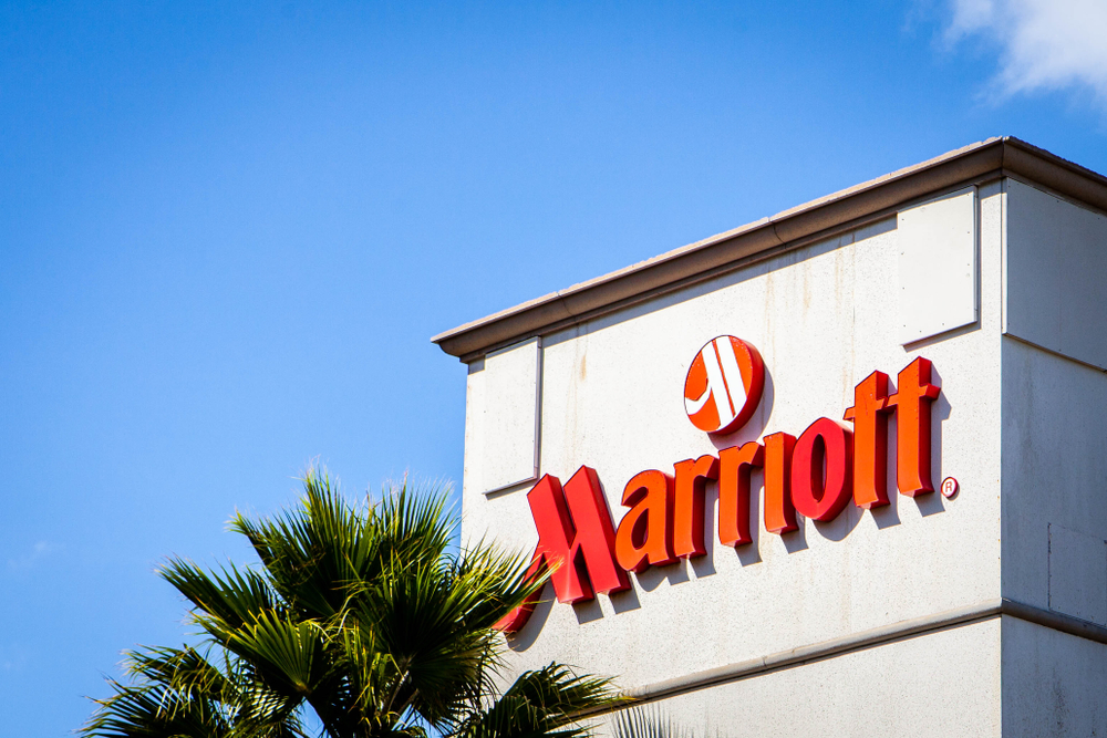 Marriott data breach is a disaster but presents an opportunity to change data security for the better