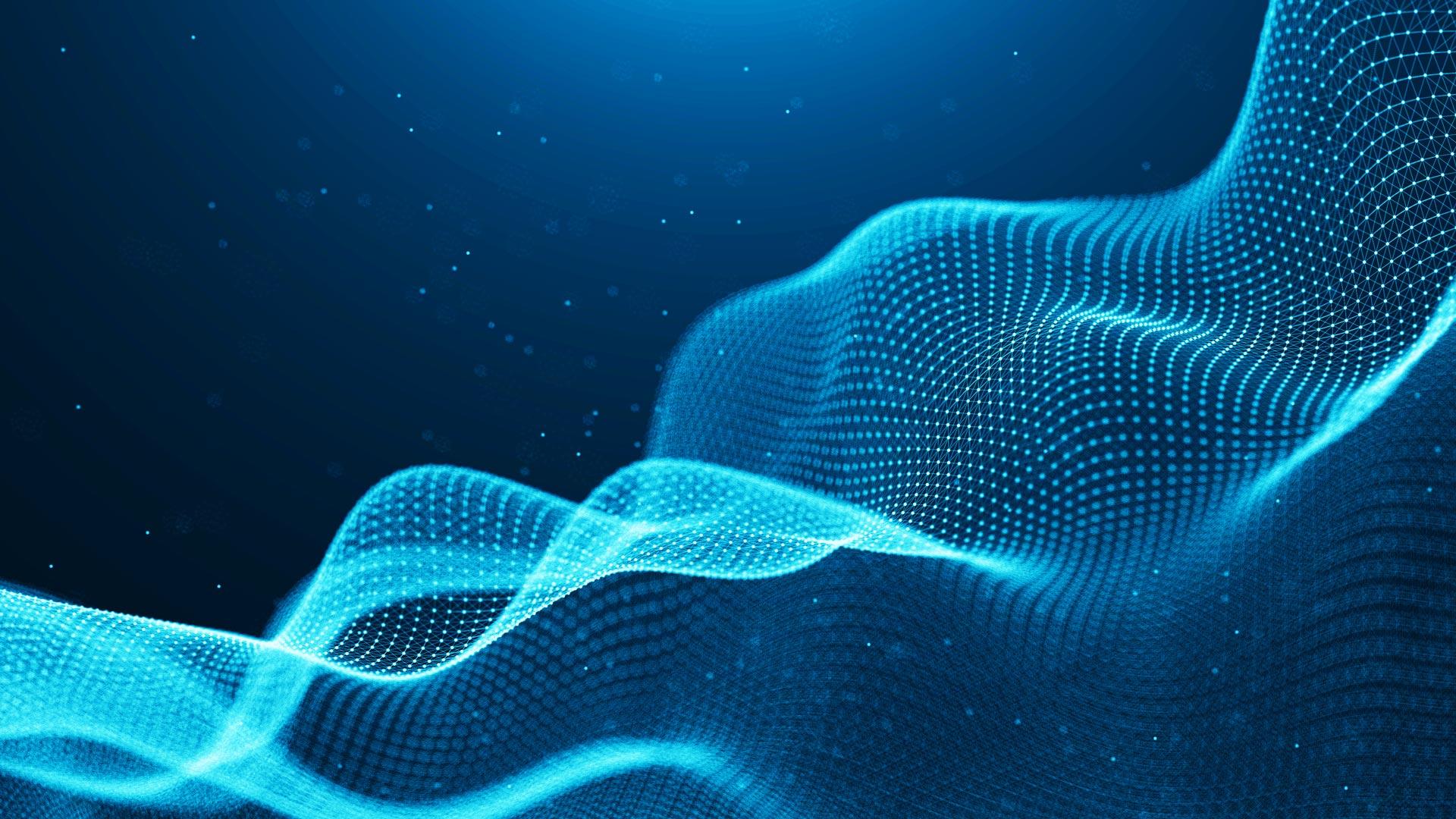 Waves Platform's blockchain infrastructure solution Vostok secures $120m