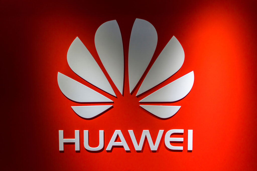 NATO leaders issue 5G security declaration, indicating Huawei ban