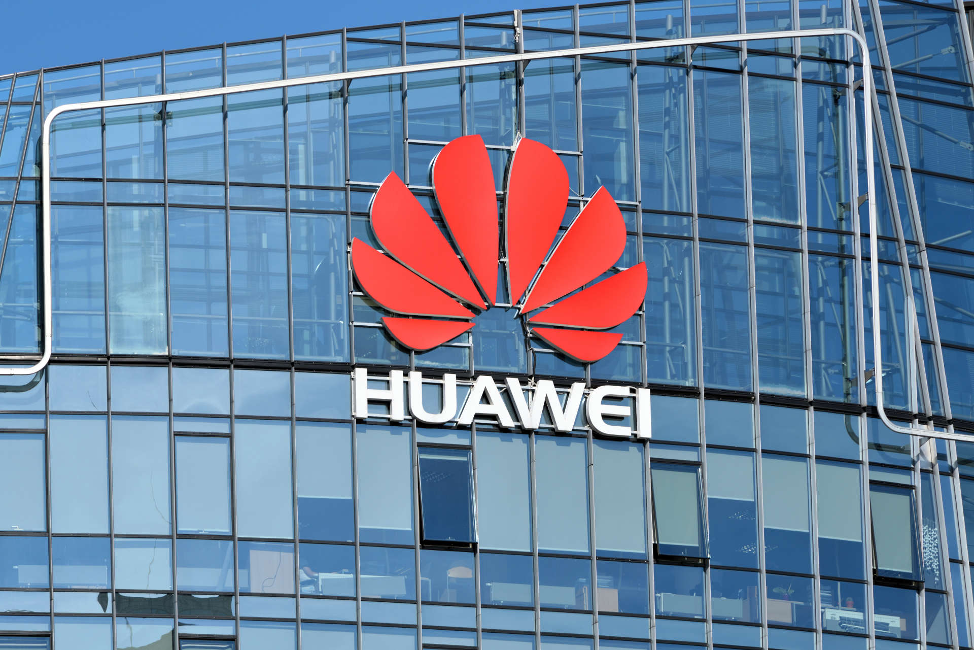 Challenging year ahead for tech giant Huawei
