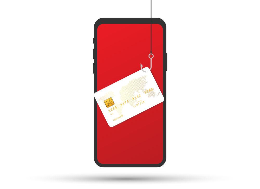 online shopping scams - Verdict