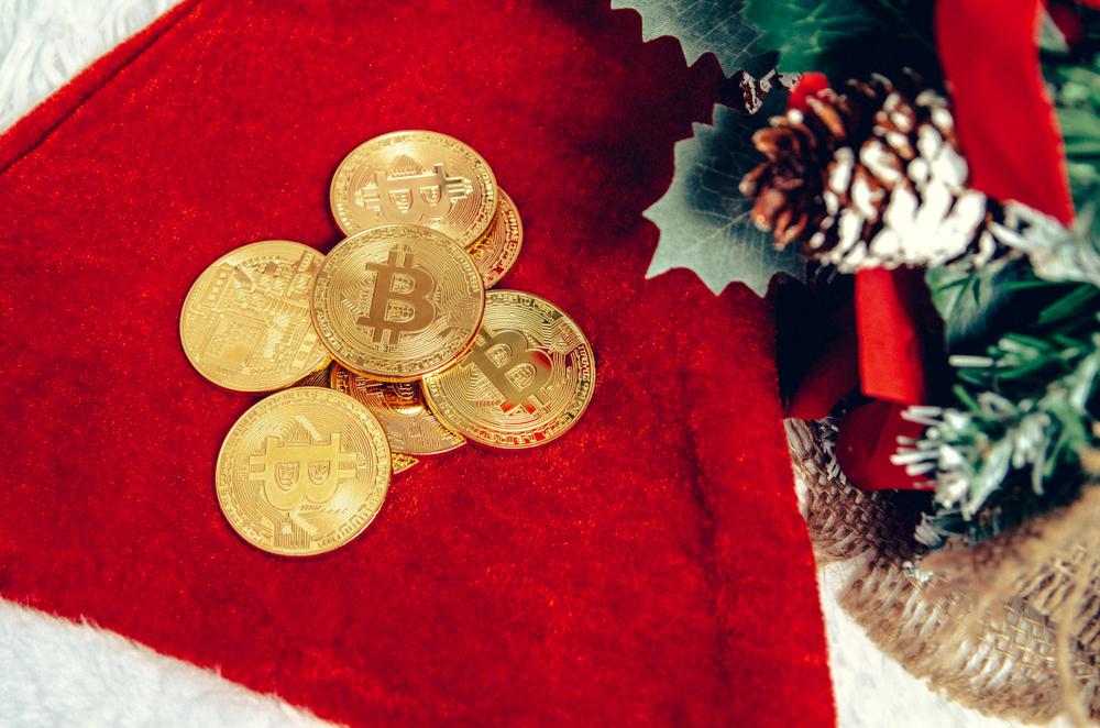 bitcoin gift card - Verdict
