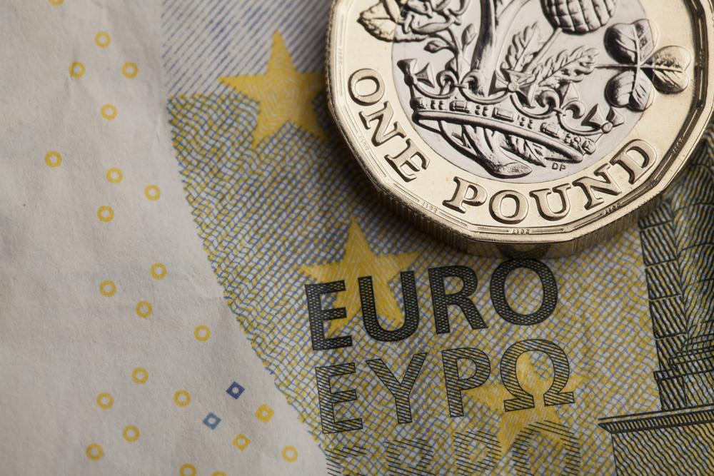 Brexit pound - Verdict
