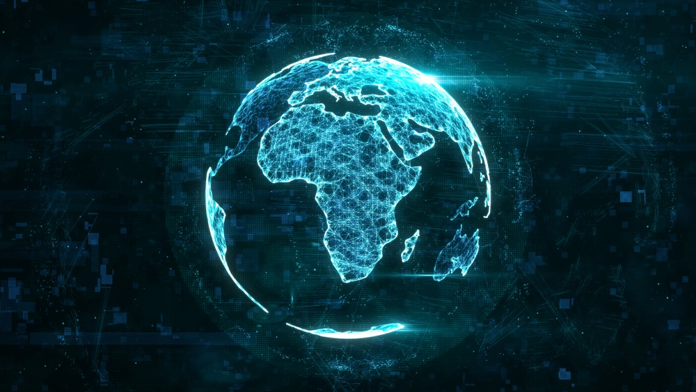 Digital revolution in Africa