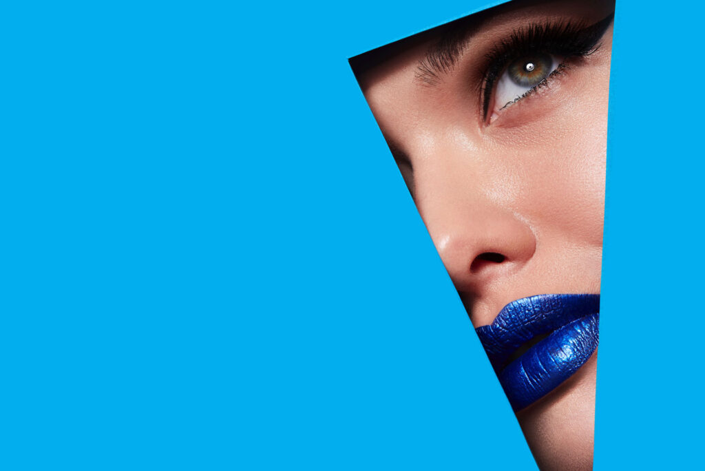 The evolution of beauty tech in 2019