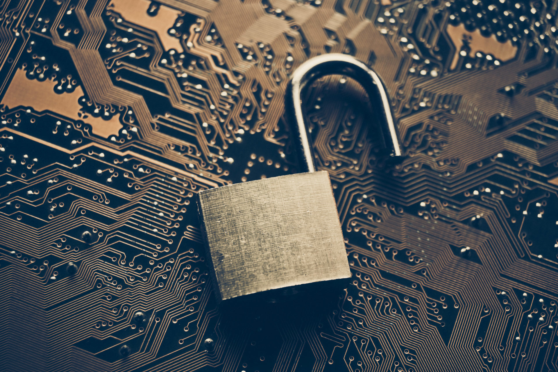 Unsecured MongoDB database leaves details from 200 million CVs exposed
