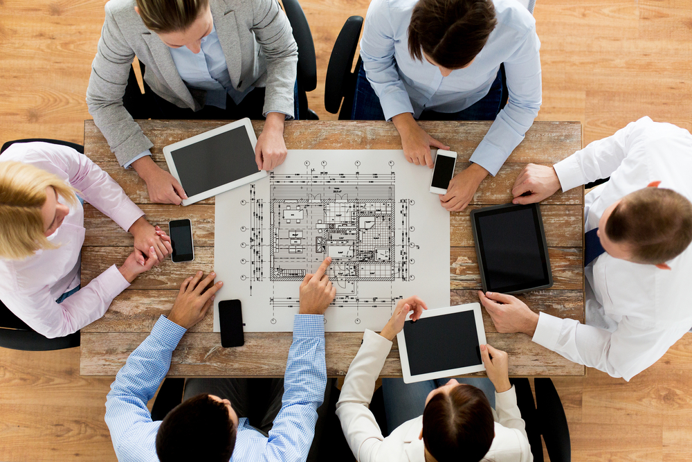 business productivity - verdict