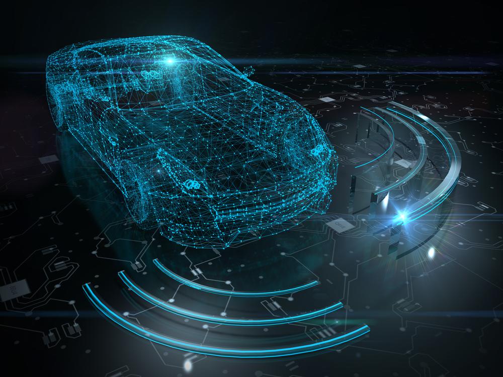 car technology - verdict