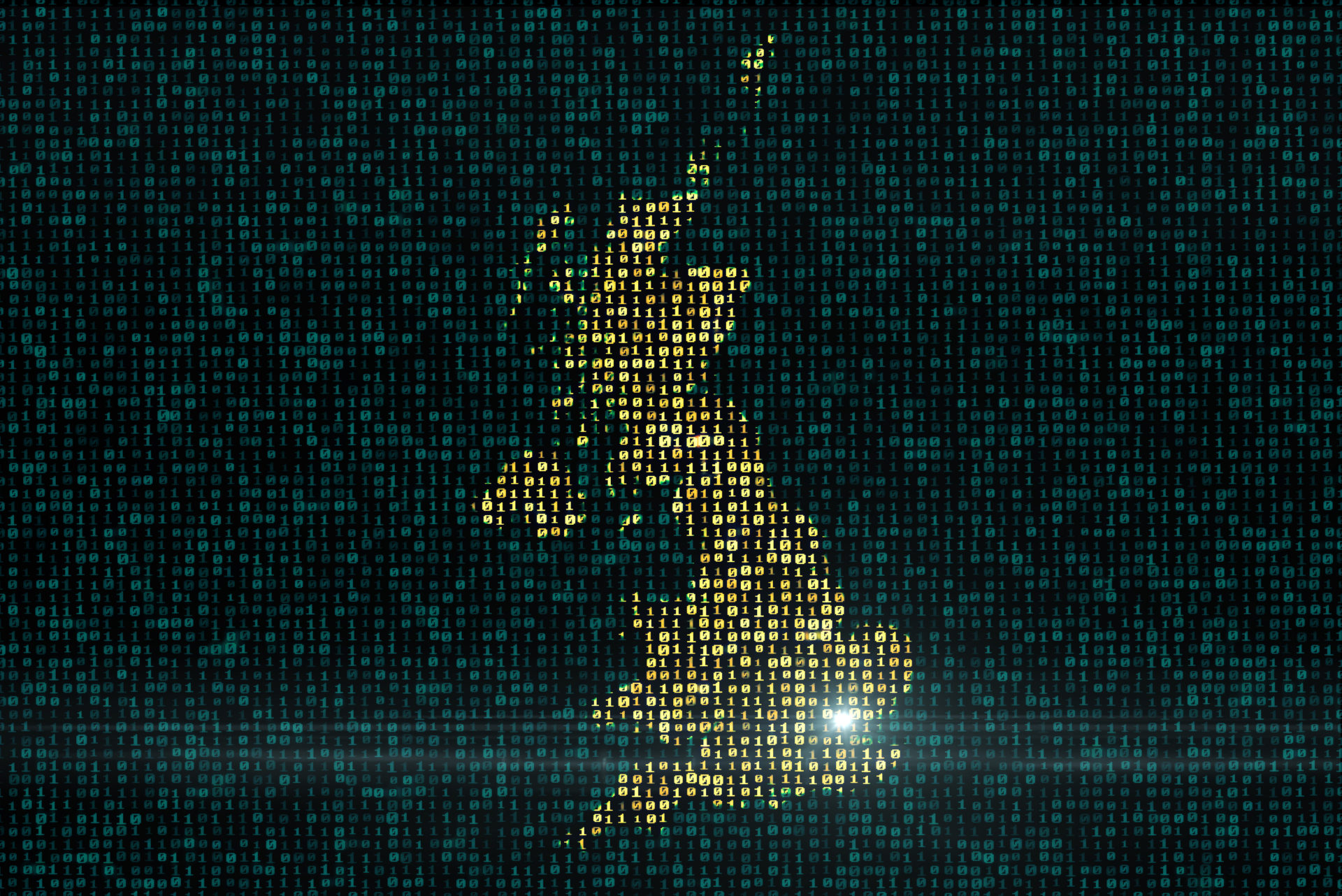 Box launches UK content storage zone in response to Brexit data fears