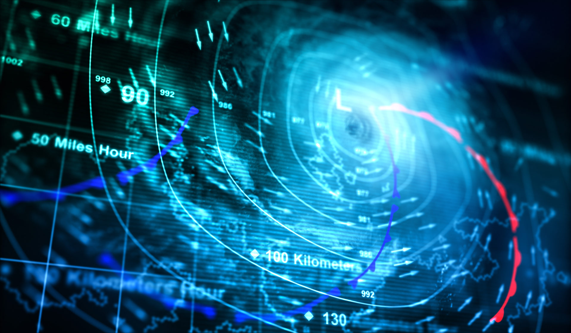 How will IBM revolutionise weather forecasting in 2019?