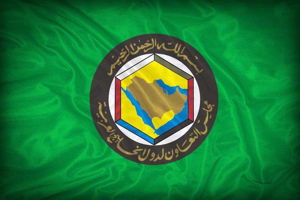 GCC flag