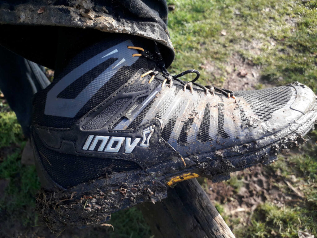 Made for walking: Testing the world's first graphene hiking boots