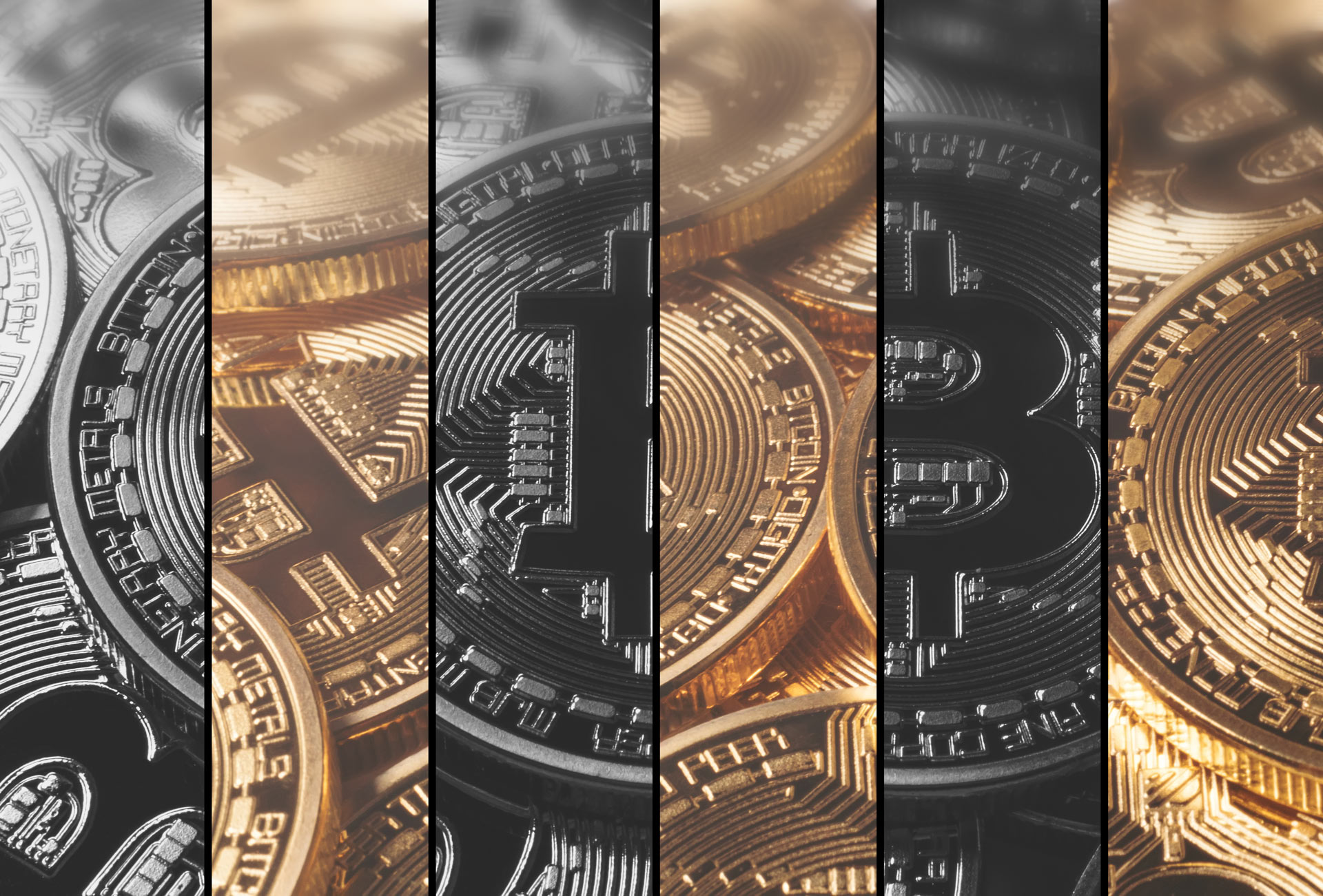 QuadrigaCX timeline: Every twist and turn in the bizarre crypto scandal