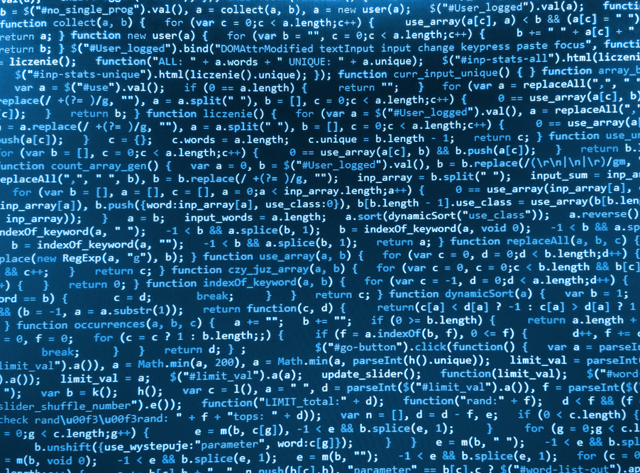 CAST partners with 'world's largest source code archive' to give businesses better software insight