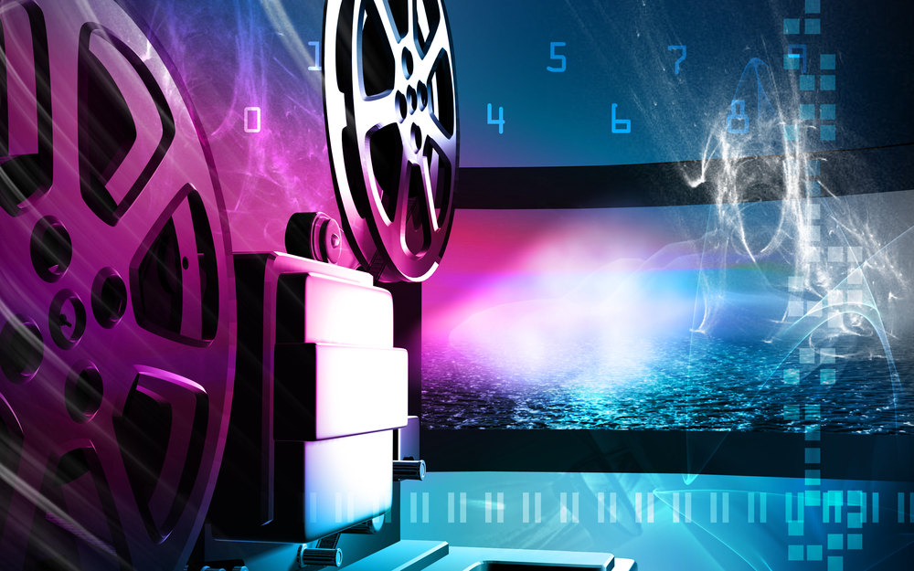 AI in the movie industry has a way to go to produce the next set of Oscar-winners