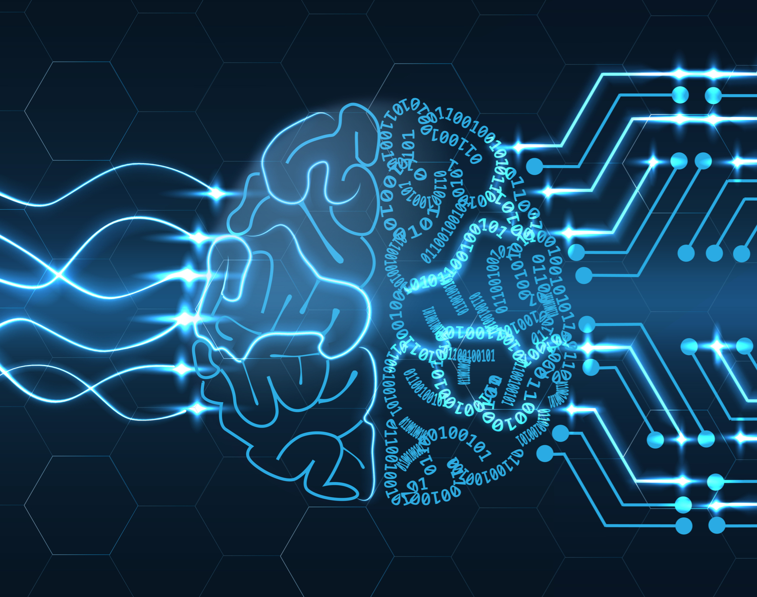 Finding the right AI for your business