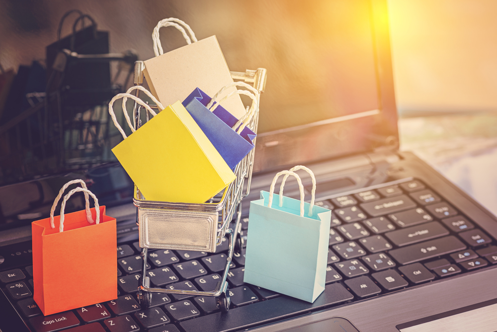 what is ambient commerce in business