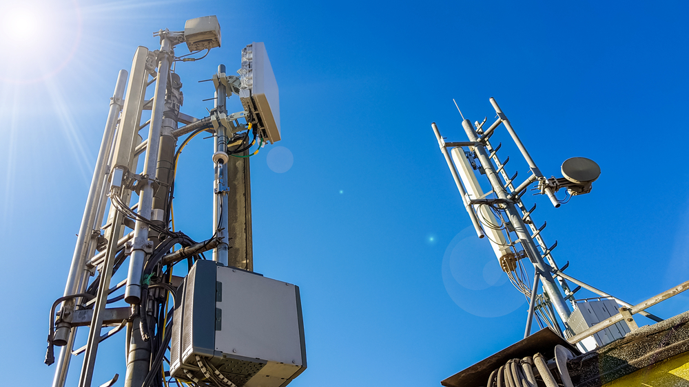 Ericsson 5G plans: Making sure the technology delivers on its promises