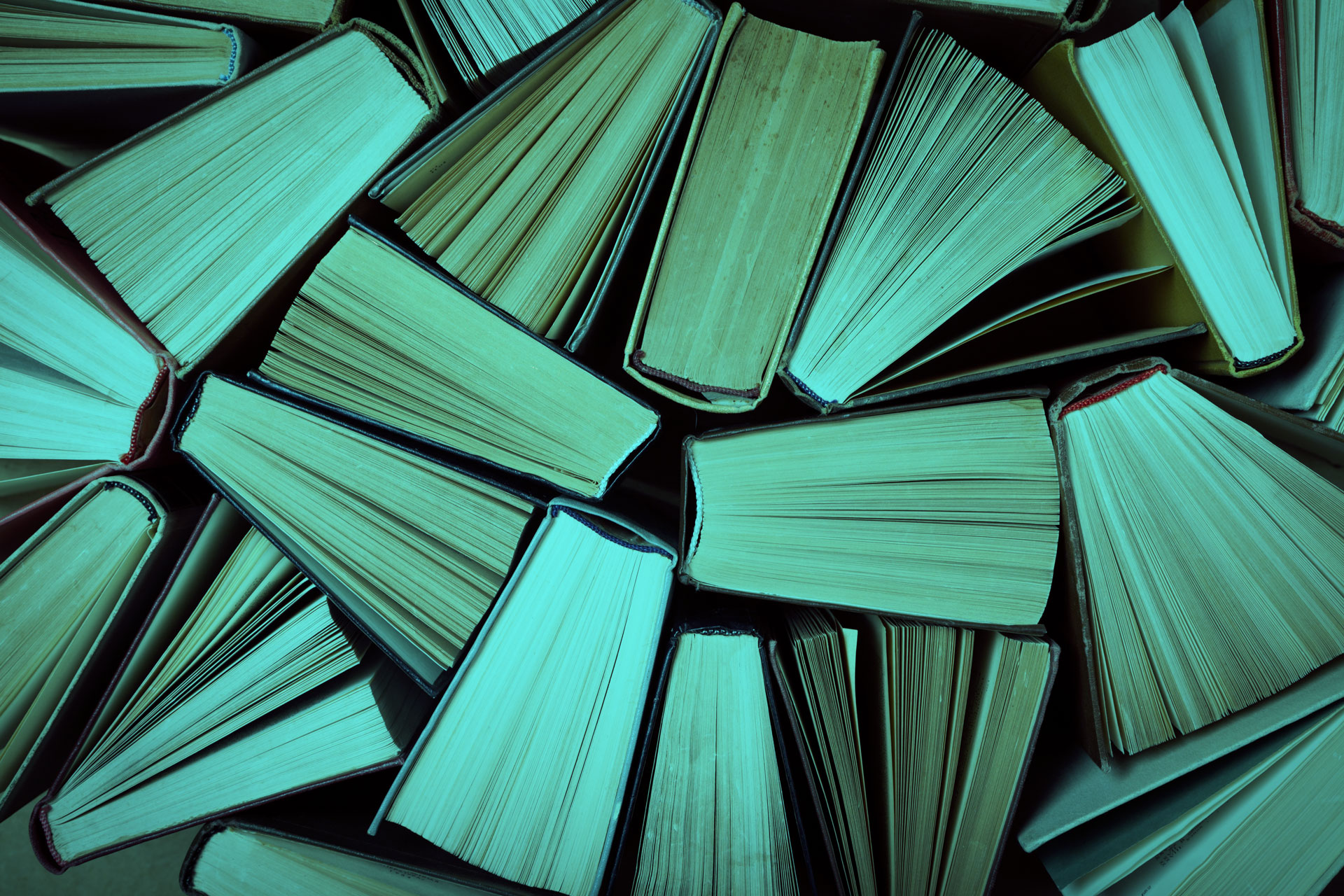 Best books on AI in business for World Book Day