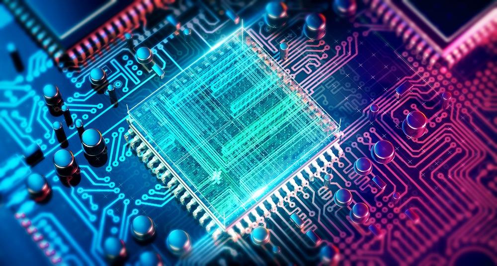 Quantum computing IBM