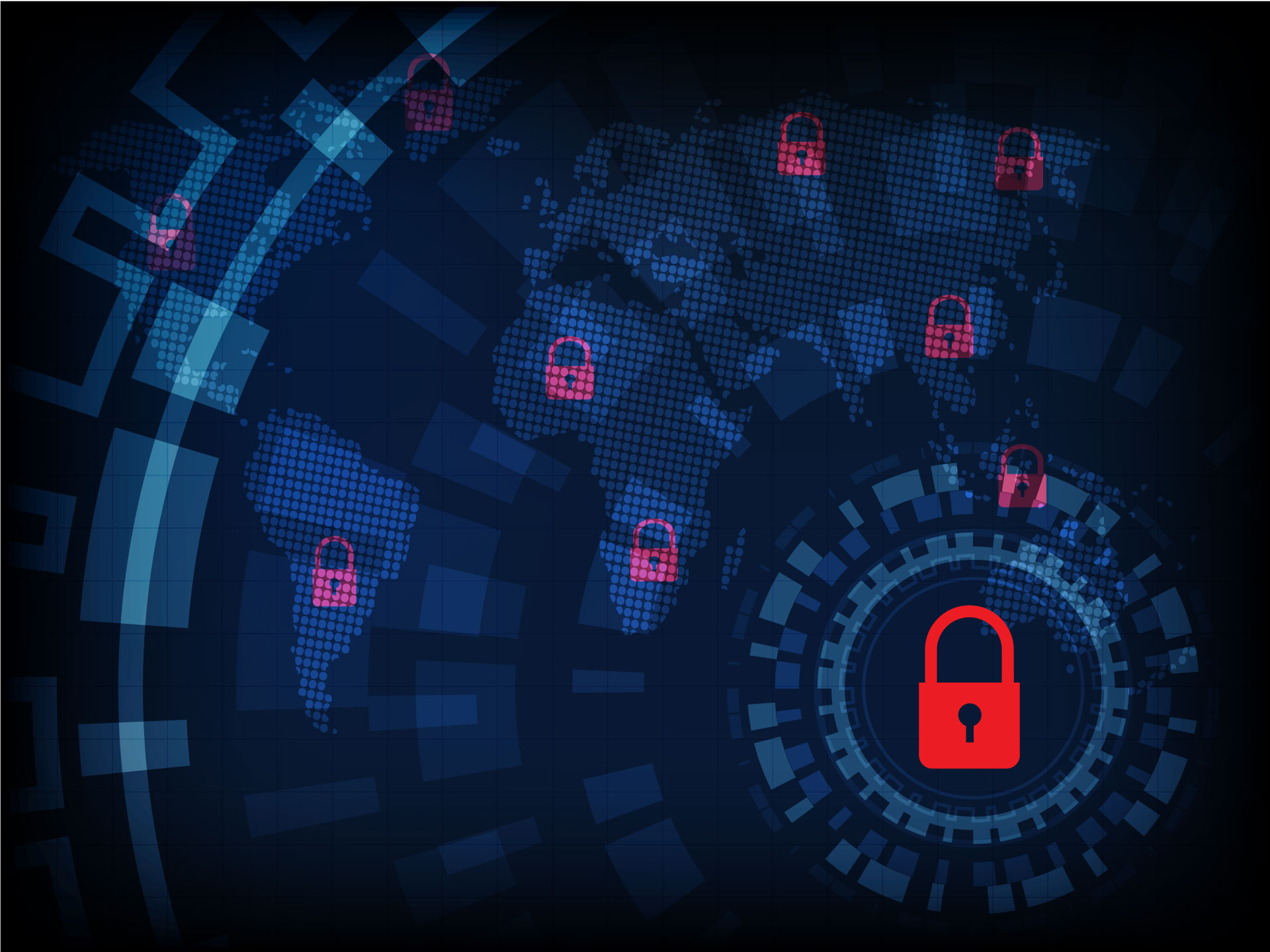 NotPetya act of war exclusion spreads to second insurer