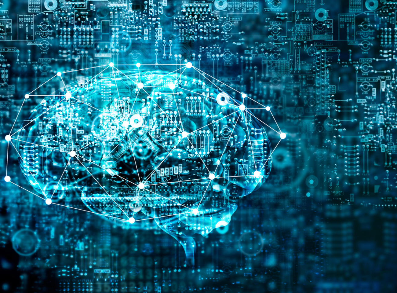 AI implementation - Verdict