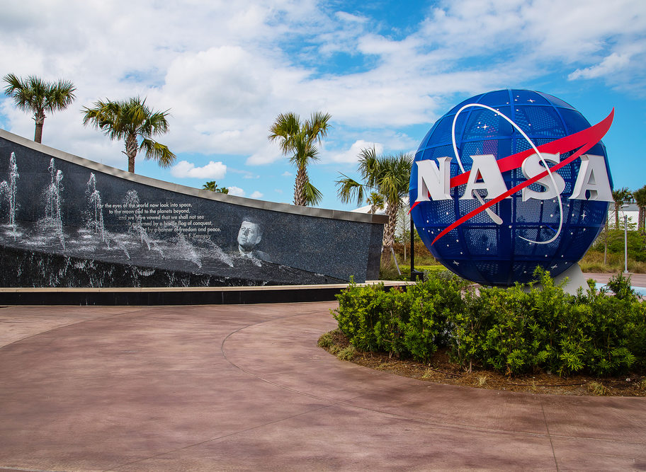 Tech news: NASA presents 2020 budget / Automation-focused ...