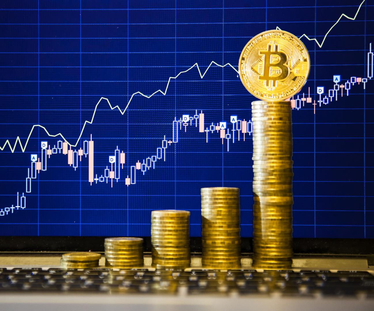 bitcoin 6000