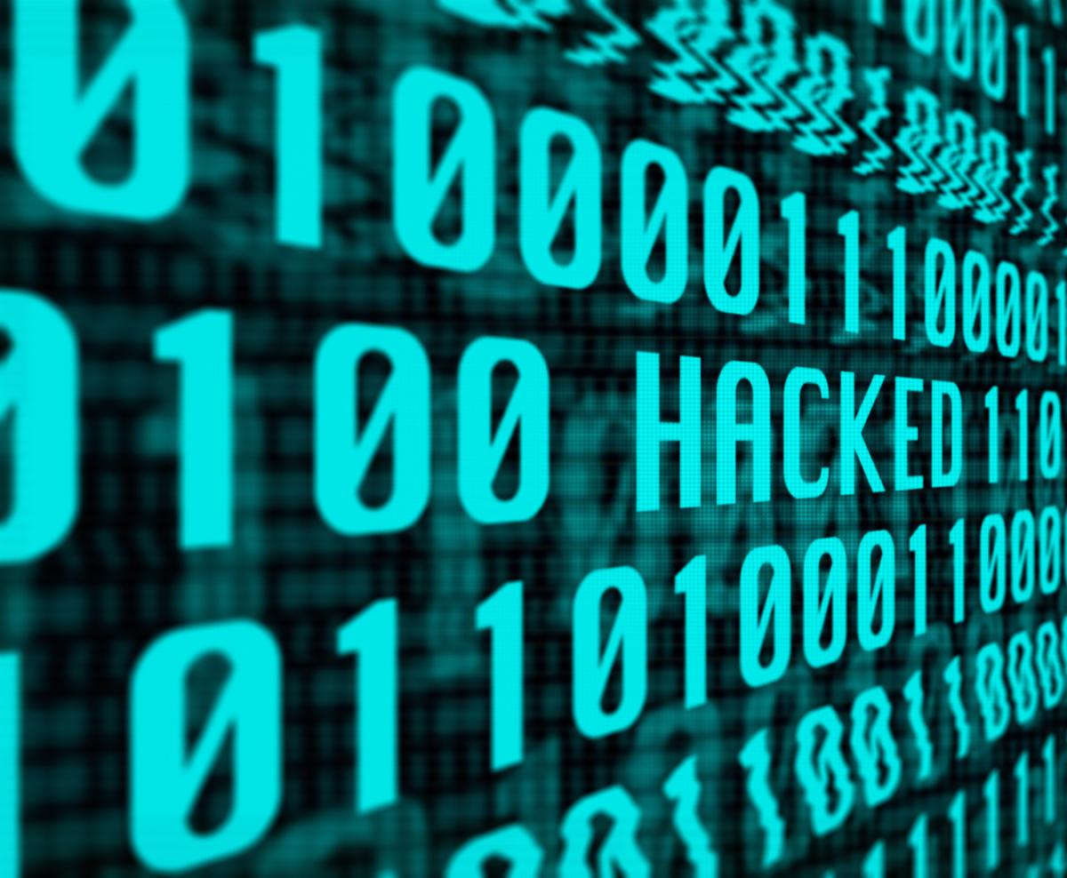 Cybersecurity focused as coronavirus increases home working