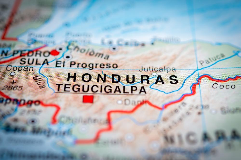 Honduras telecom market