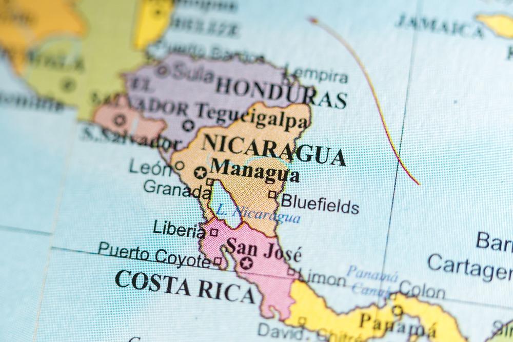 Nicaragua Telecoms 2023