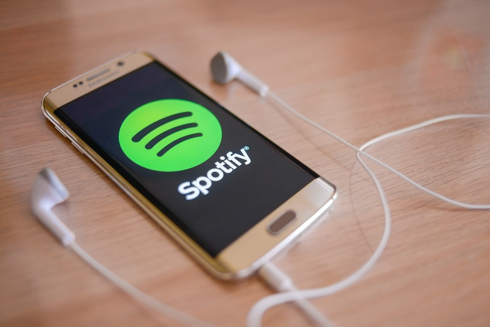 Apple Music overtakes Spotify in the US and will soon do so globally