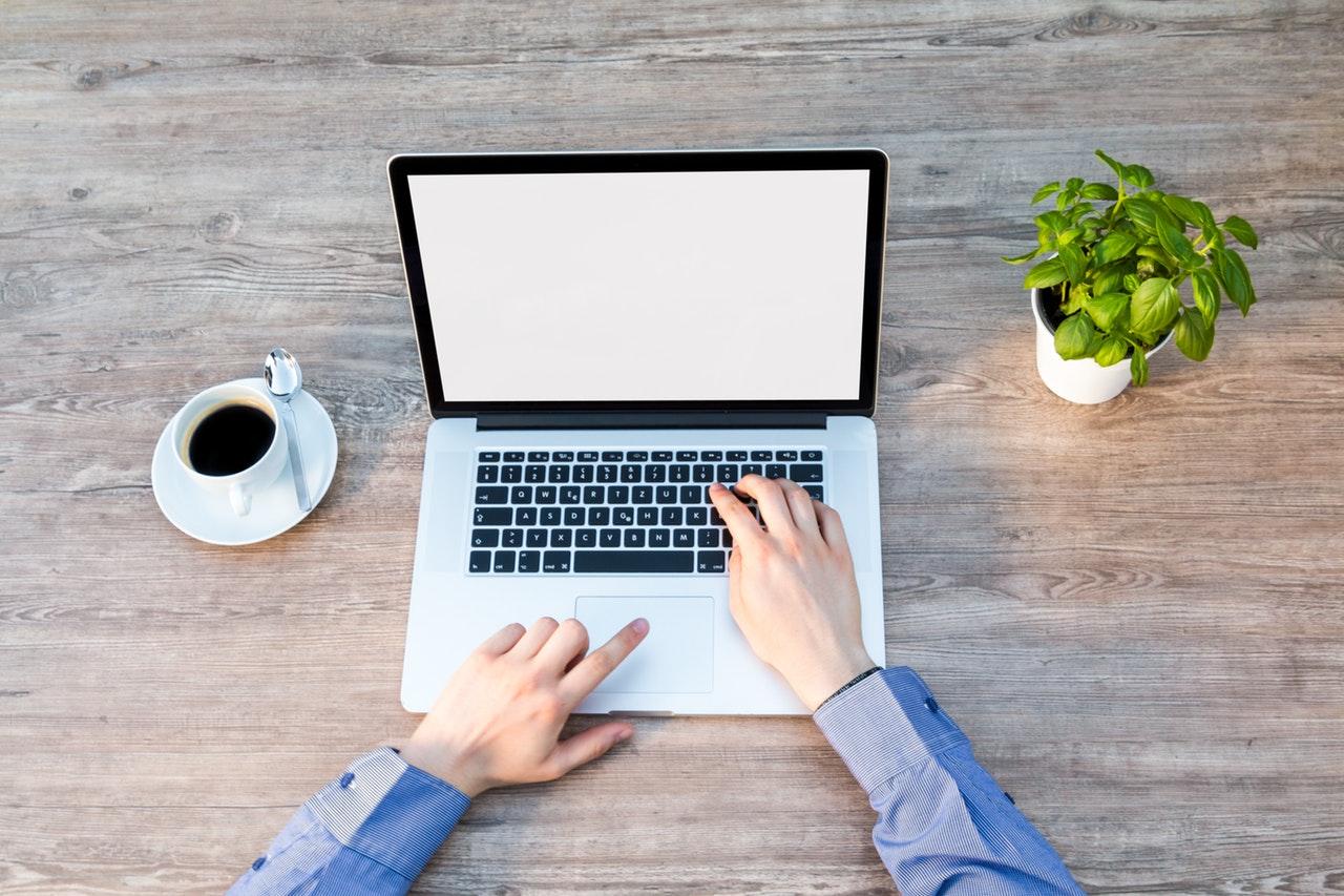 Productivity tips - Verdict